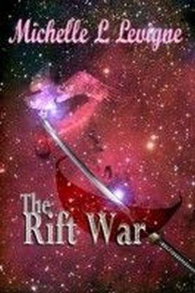 Rift War