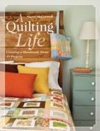 Quilting Life
