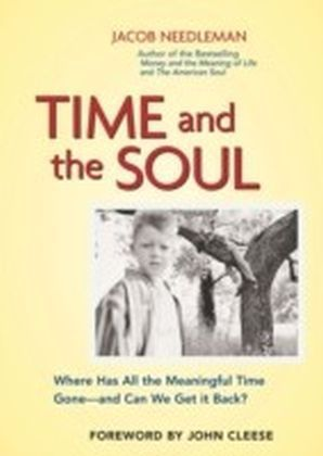 Time and the Soul