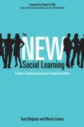 New Social Learning