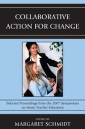 Collaborative Action for Change