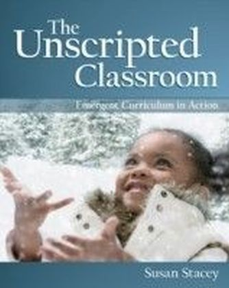 Unscripted Classroom