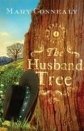 Husband Tree