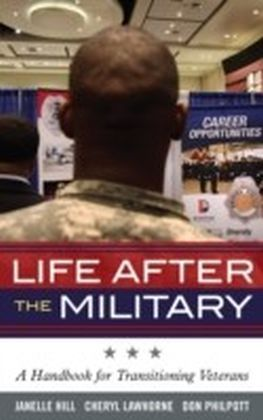 Life After the Military