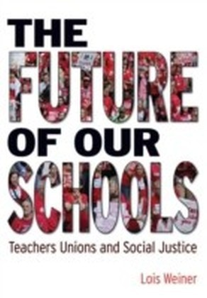 Future of Our Schools