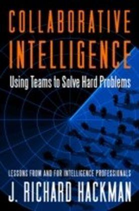 Collaborative Intelligence