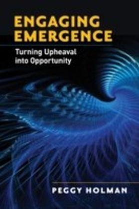 Engaging Emergence
