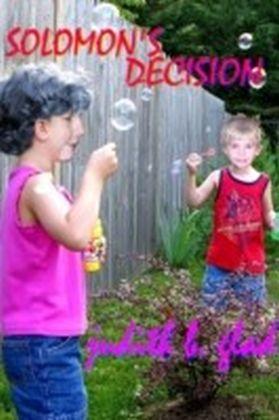 Solomon's Decision