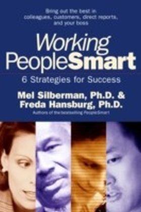 Working PeopleSmart