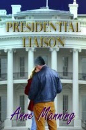 Presidential Liaison