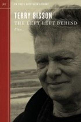 Left Left Behind
