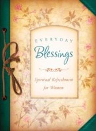 Everyday Blessings