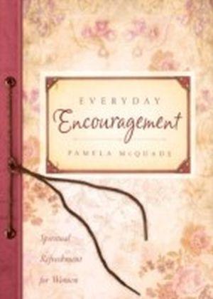 Everyday Encouragement