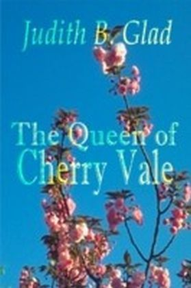 Queen of Cherry Vale