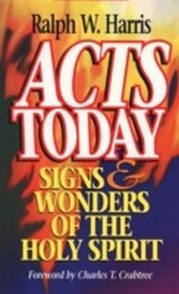 Acts Today