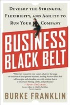 Business Black Belt