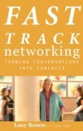 Fast Track Networking