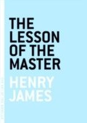Lesson of the Master