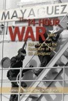 14-Hour War