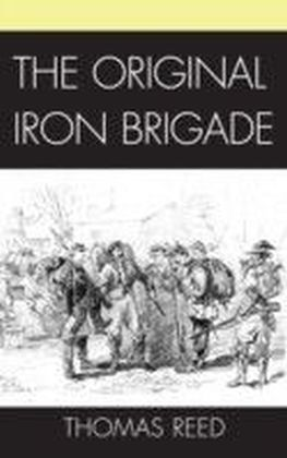 Original Iron Brigade