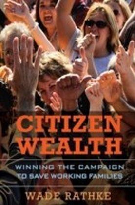 Citizen Wealth