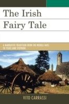 Irish Fairy Tale