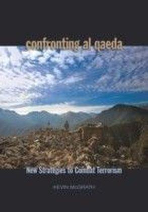 Confronting Al-Qaeda