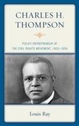 Charles H. Thompson