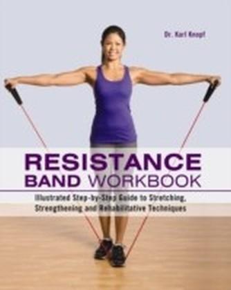 Resistance Band Workbook
