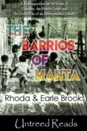 Barrios of Manta