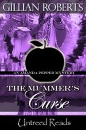 Mummer's Curse