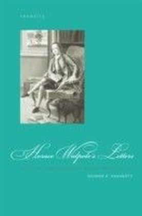 Horace Walpole's Letters