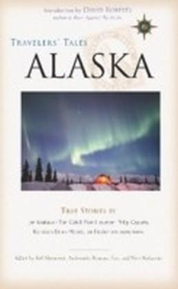 Travelers' Tales Alaska
