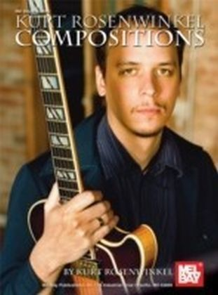 Kurt Rosenwinkel Compositions