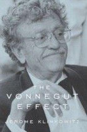 Vonnegut Effect