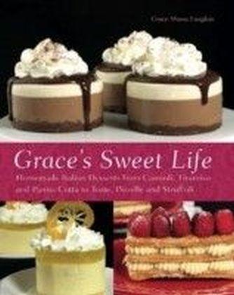 Grace's Sweet Life
