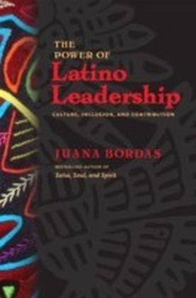 Power of Latino Leadership