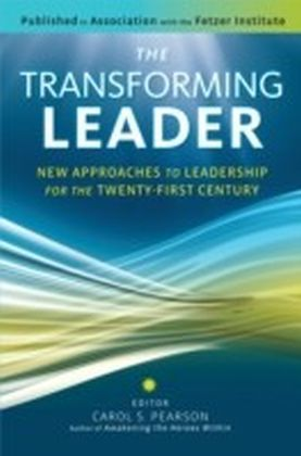 Transforming Leader
