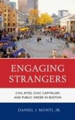 Engaging Strangers