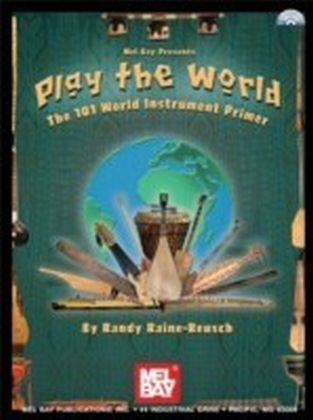 Play The World
