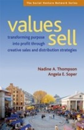 Values Sell