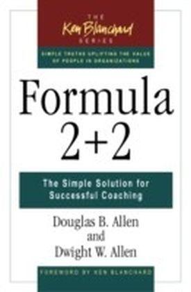 Formula 2+2