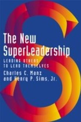 New SuperLeadership
