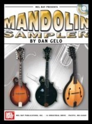 Mandolin Sampler