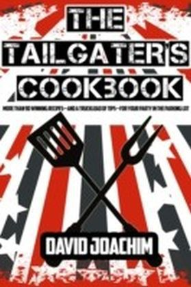 Tailgater's Cookbook