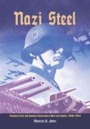 Nazi Steel