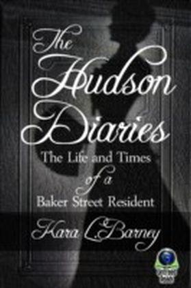 Hudson Diaries