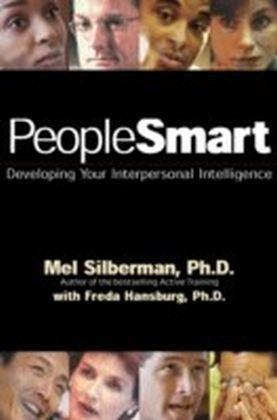 PeopleSmart