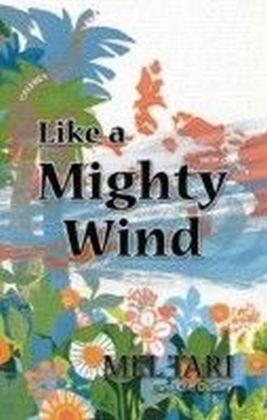 Like a Mighty Wind