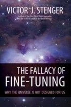 Fallacy of Fine-Tuning